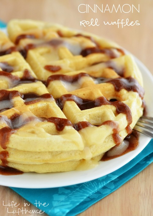 cinnamon-roll-waffles-pic2-LifeInTheLofthouse