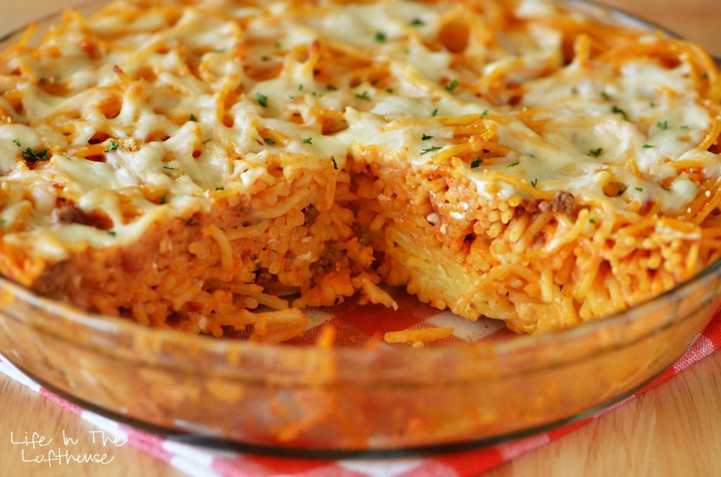 Spaghetti-Pie-Pic2-LifeInTheLofthouse
