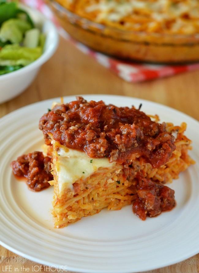 Spaghetti_Pie1