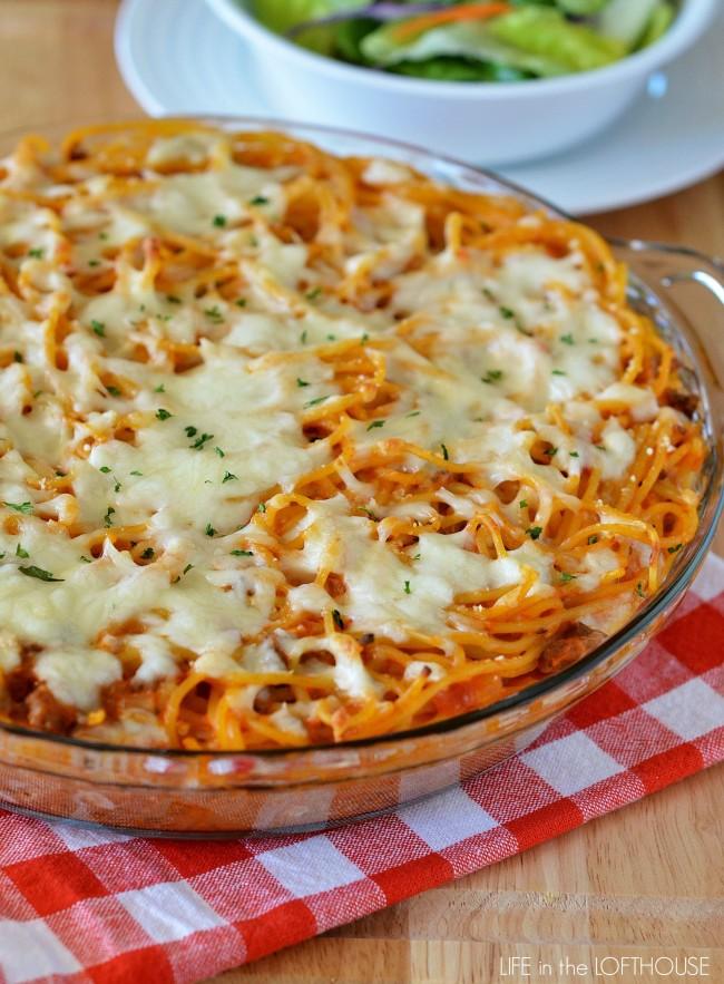 Spaghetti_Pie_Main