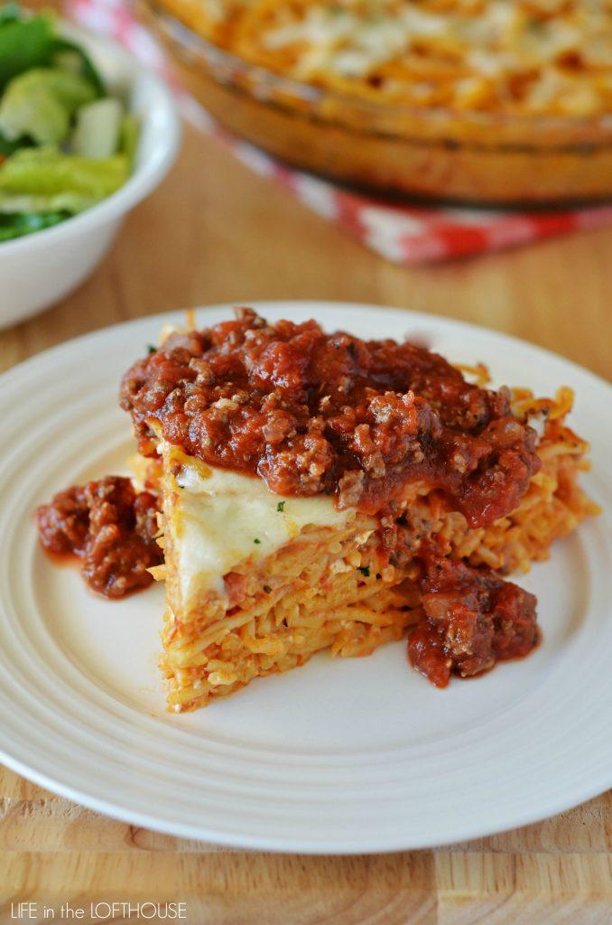 Spaghetti_Pie_lifeinthelofthouse