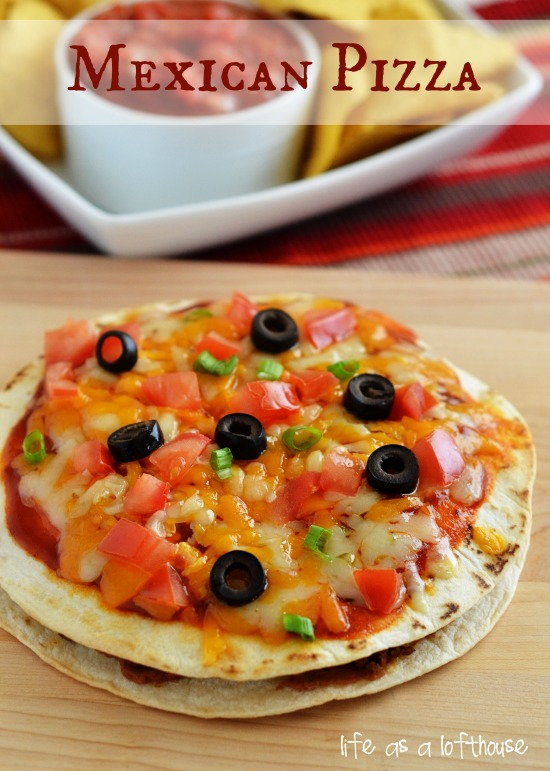 mexican-pizza.main_