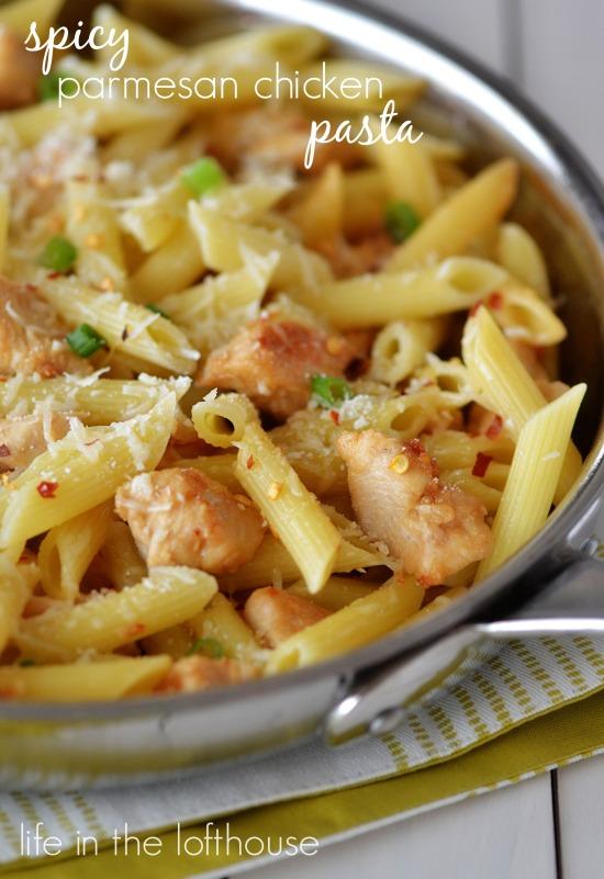 spicy-parmesan-chicken-pasta-main