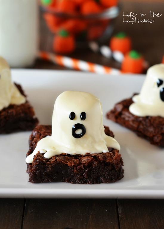 Ghost_Brownies_2_LifeInTheLofthouse