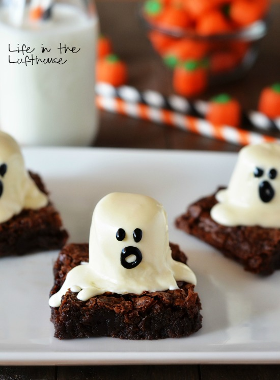 Ghost_Brownies_2_LifeInTheLofthouse
