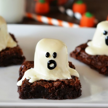 Ghost_Brownies_4_LifeInTheLofthouse