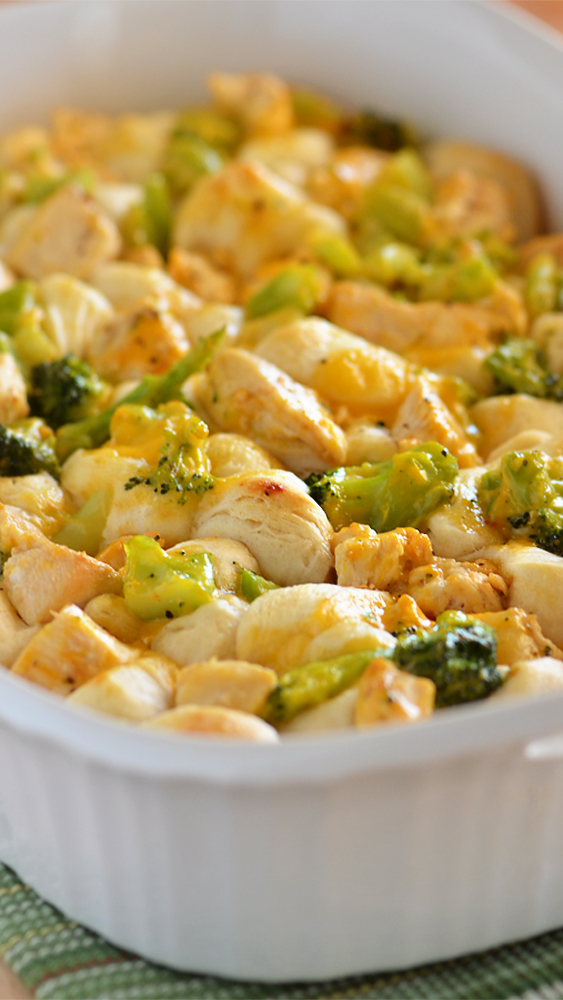 PHOTO#7_3-Ingredient_Chicken_Broccoli_Bubble-Up