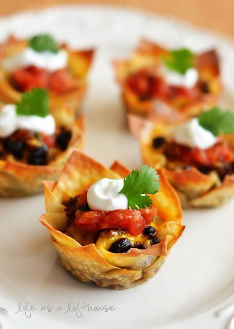 taco-cupcakes-too