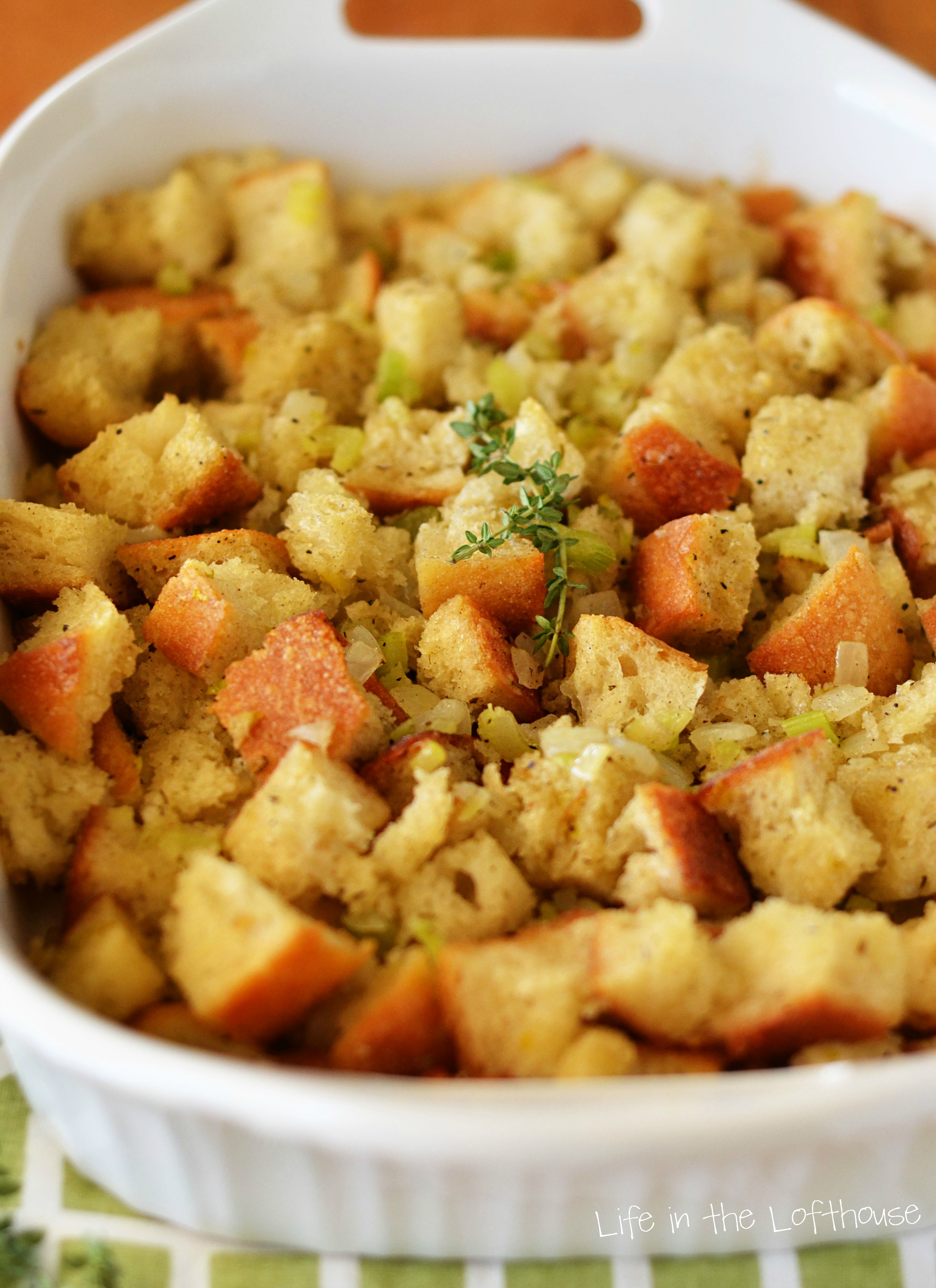 stove top stuffing thanksgiving day pants