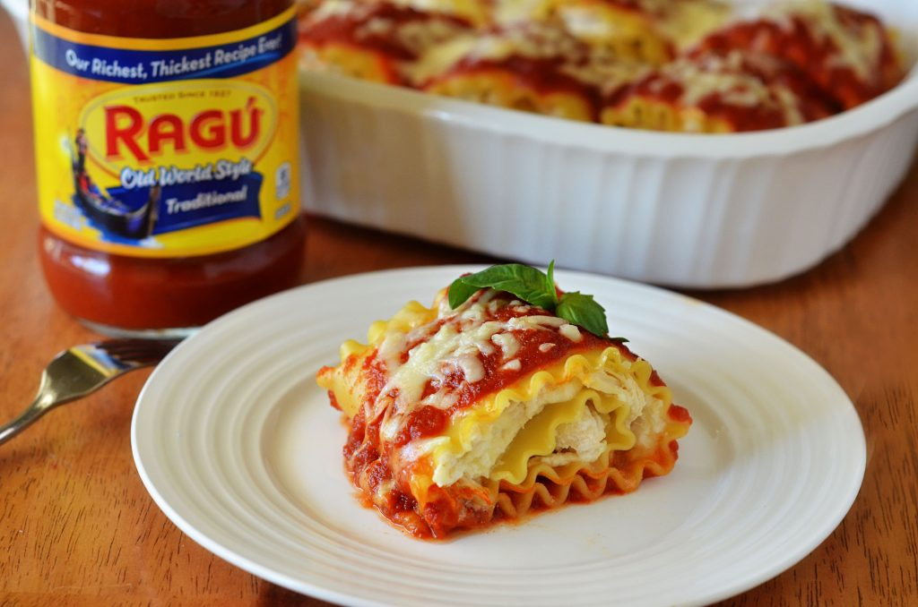 Margherita_Chicken_Roll-Ups