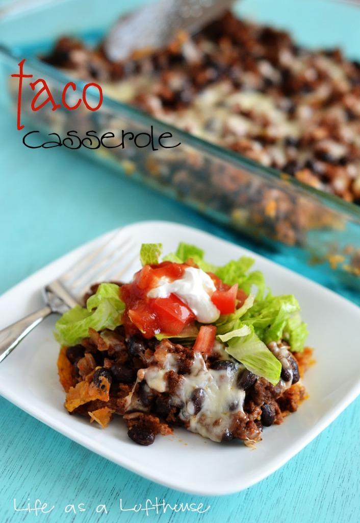 taco-casserole-2