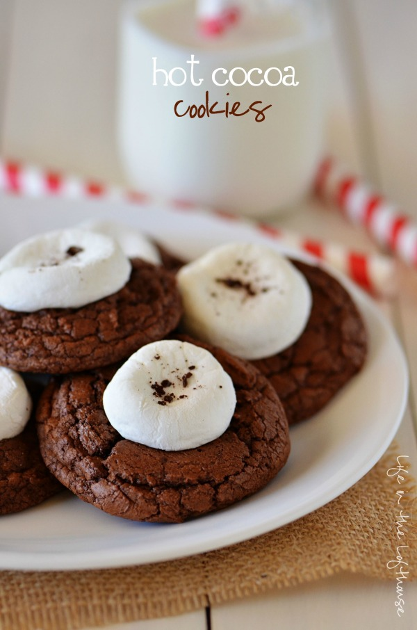 Hot_Cocoa_Cookies4-LifeInTheLofthouse