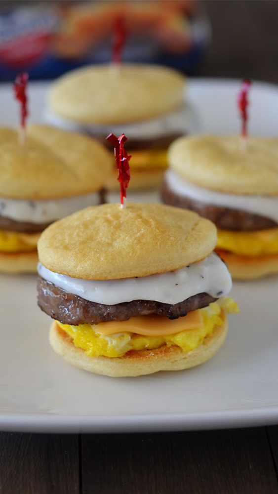 PHOTO#5_Breakfast_Sliders