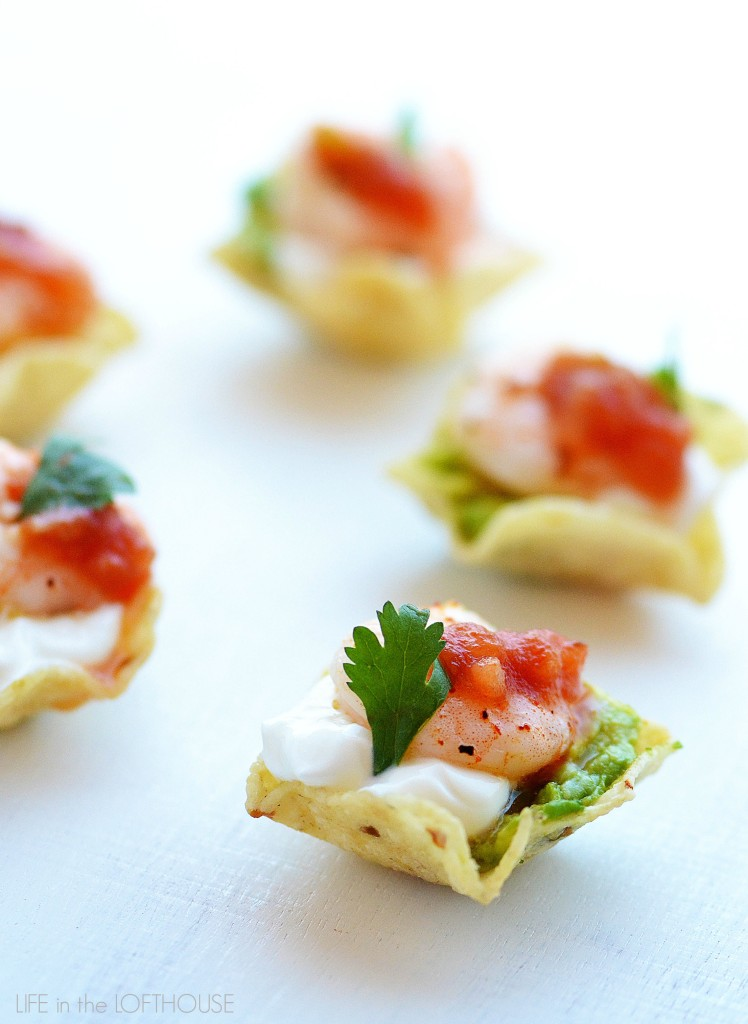 Shrimp_Taco_Bites_1