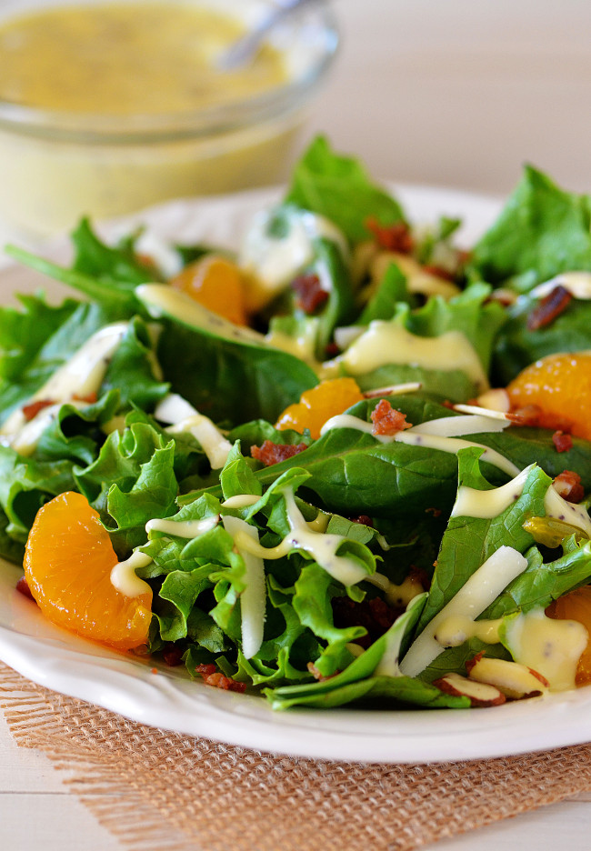 Spinach_Salad1