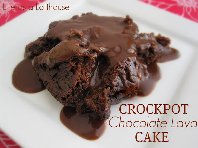 crockpot_Chocolate_Lava_Cake