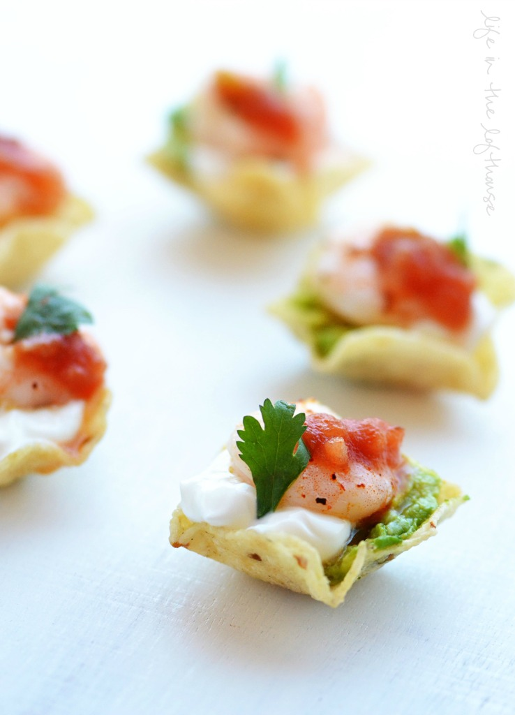 Kosher Finger Food Recipes