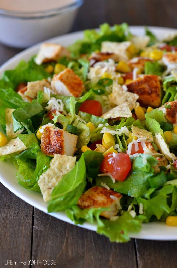 Chicken_Taco_Salads