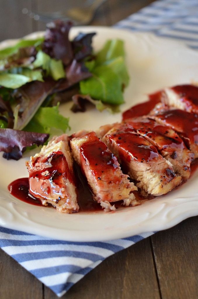 Raspberry_Chicken_3