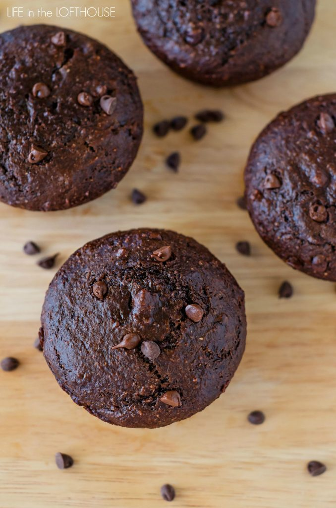 Skinny_Chocolate_Muffins1_LifeInTheLofthouse