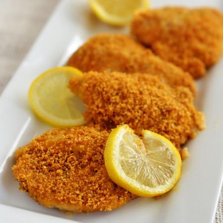 crispy-baked-lemon-chicken2-784x1024