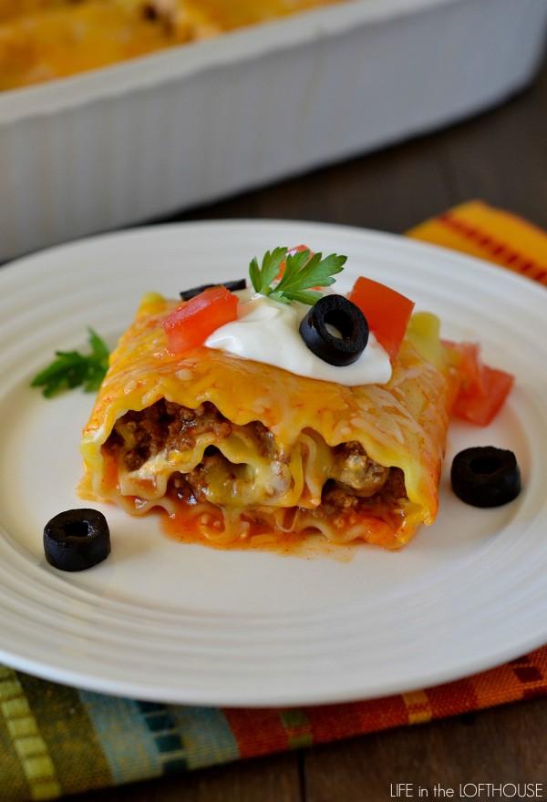 Beef_EnchiladaRolls2