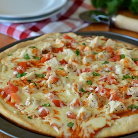Chicken_EnchiladaPizza