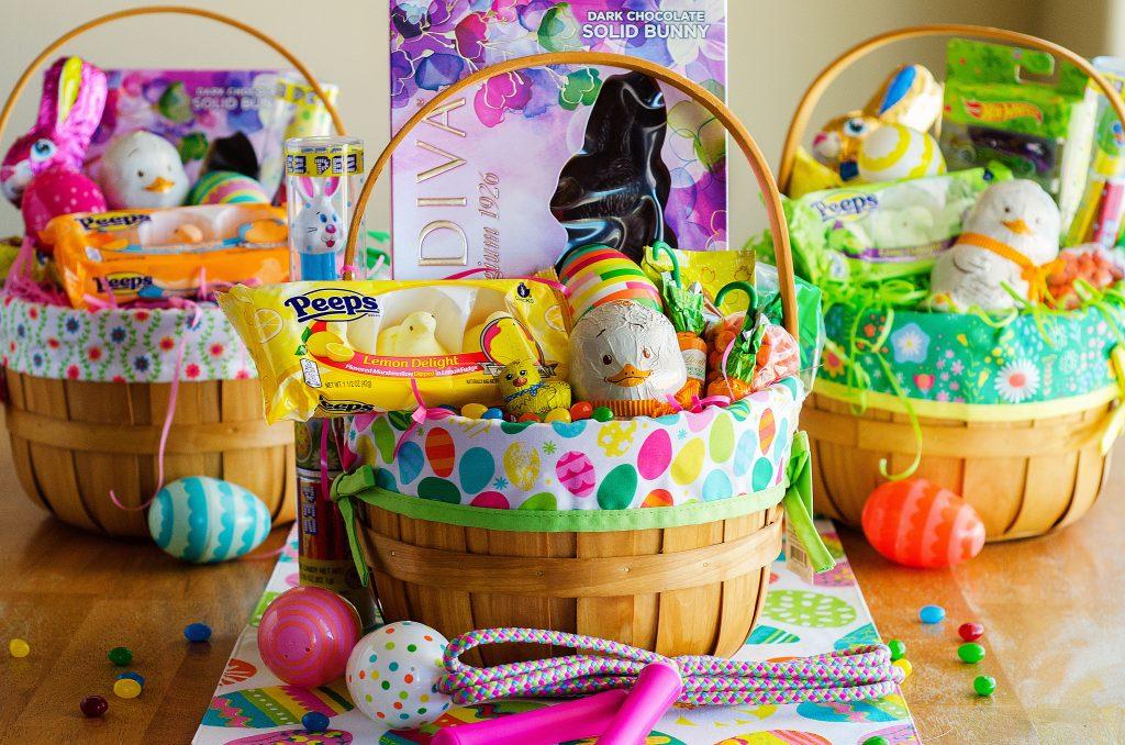 Easter_Basket_Target2-ggnoads