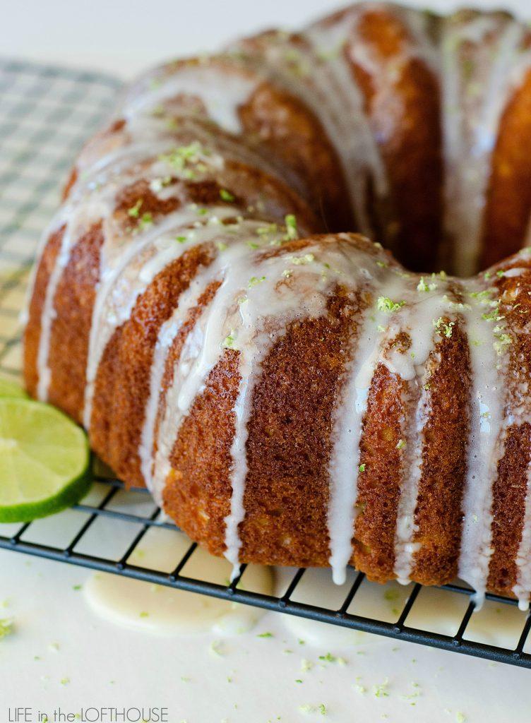 Key_Lime_Cake1