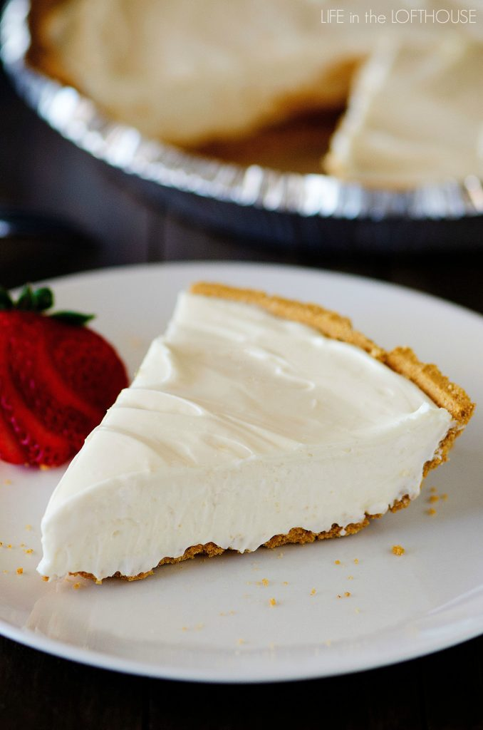 No-Bake_Cheesecake1