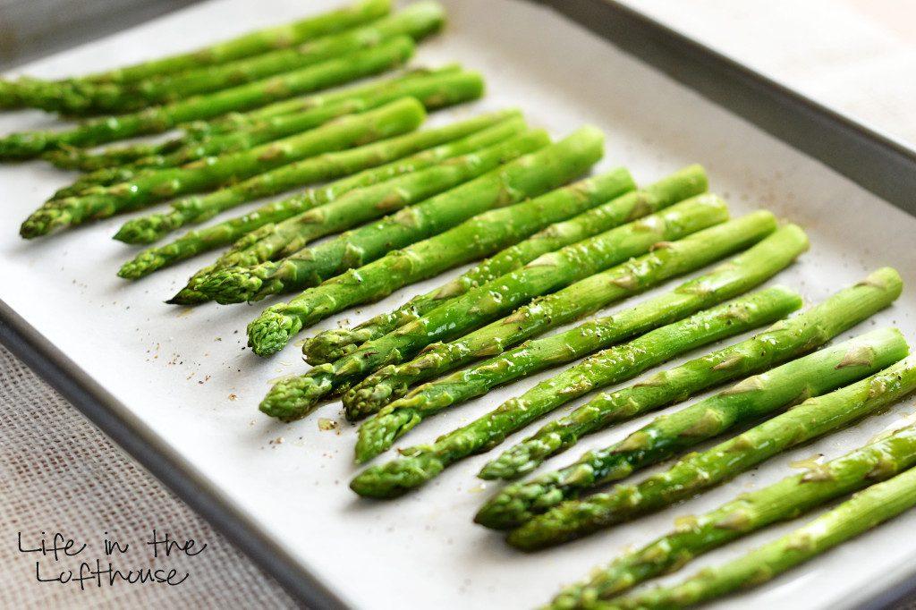 asparagus-1024x682