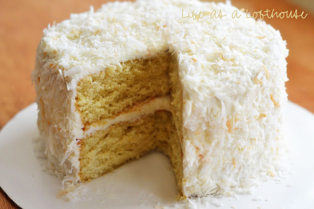 coconut-cake-sliced1