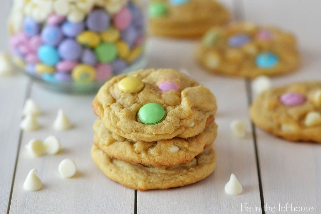 white-chocolate-chip-pudding-cookies-1024x682