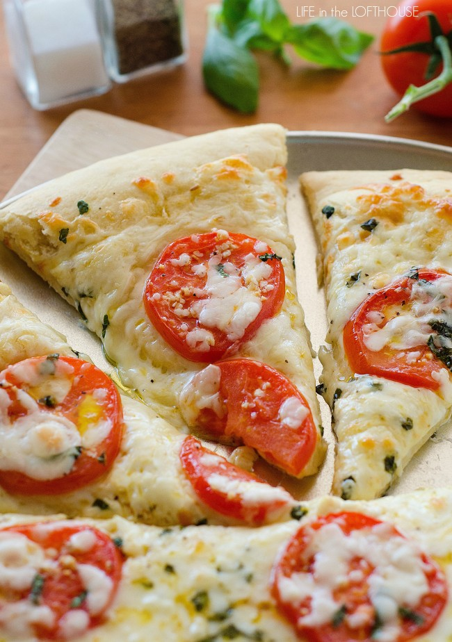 Margherita_Pizza1