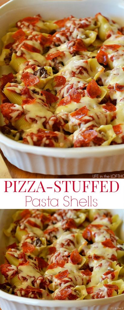 Pizza-Stuffed_Pasta_Pinterest
