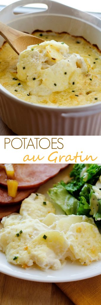 Potatoes_Au_Gratin_Pinterest