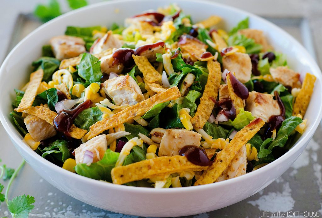BBQ_Chicken_Salad3