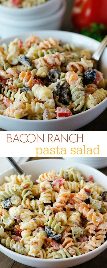 Bacon_Ranch_Pasta_Pinterest
