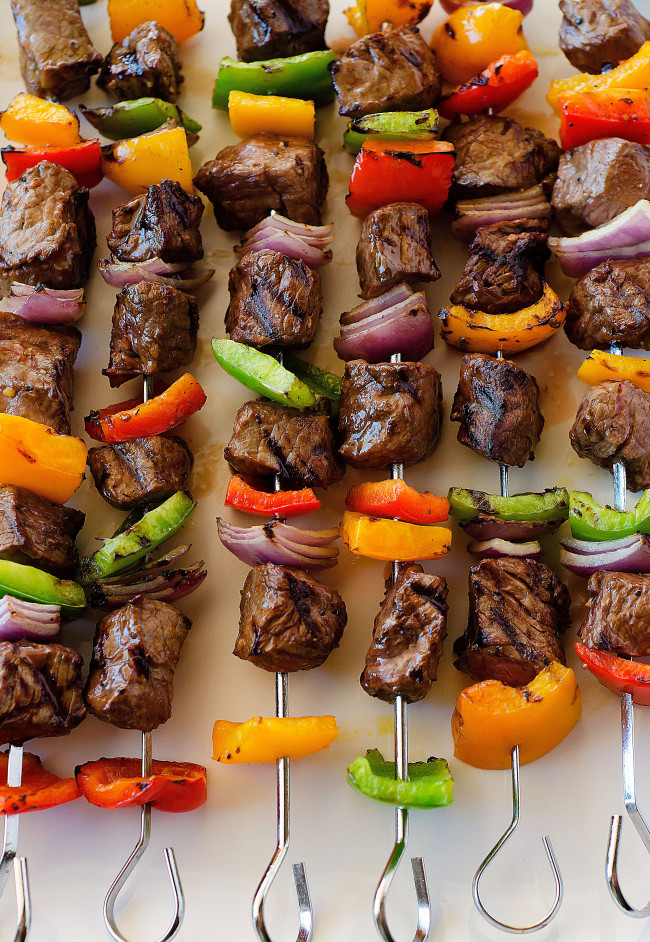 Steak_Kebabs5_ggnoads.jpg