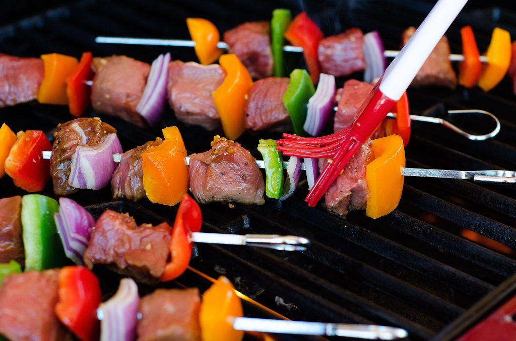 Steak_Kebabs_Step6_ggnoads.jpg