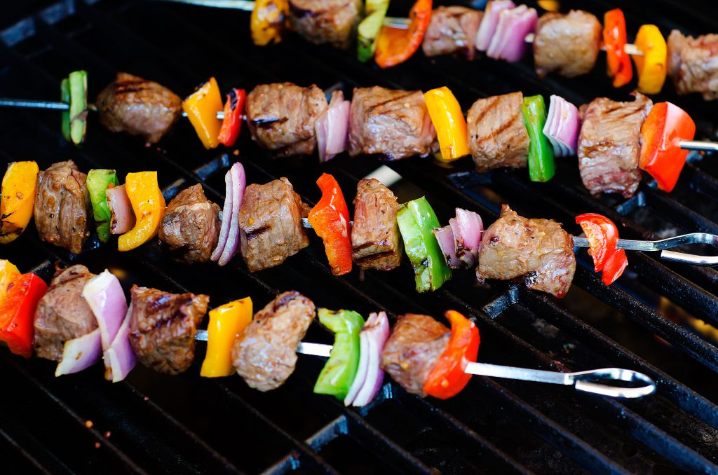 Steak_Kebabs_Step8_ggnoads.jpg