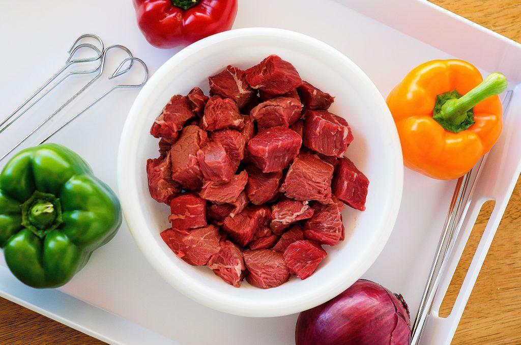 Steak_Kebabs_Step_ggnoads.jpg