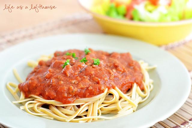 spaghetti_sauce