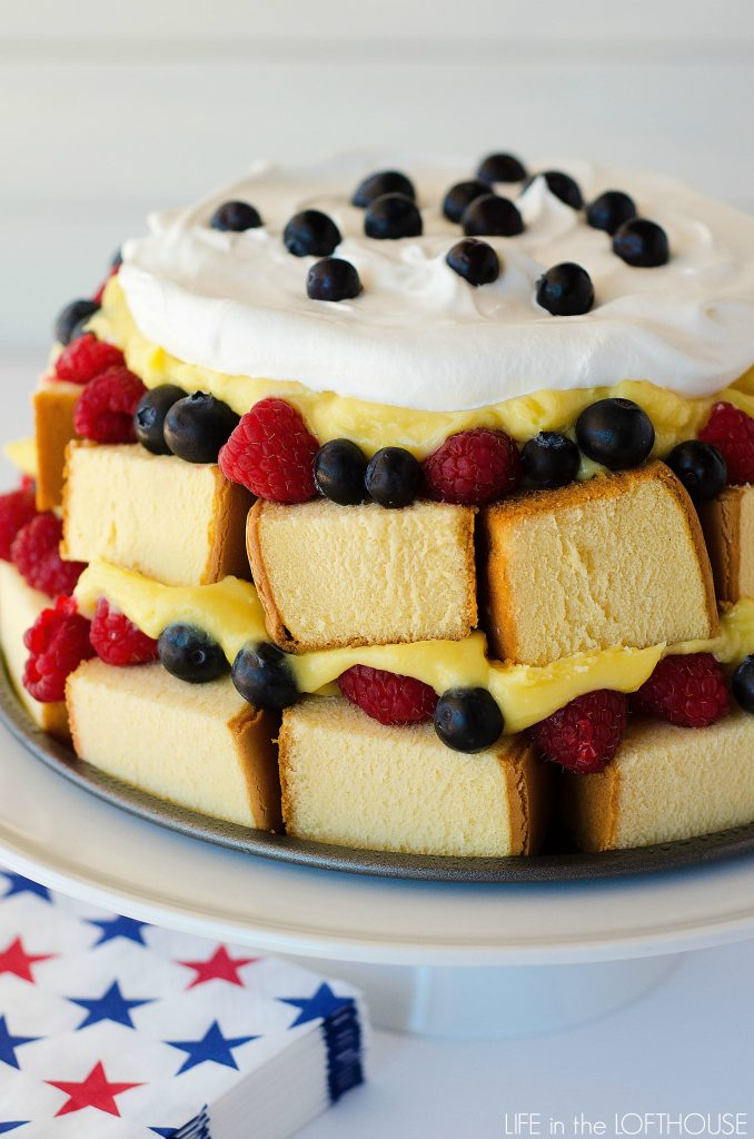 Berry_Trifle2