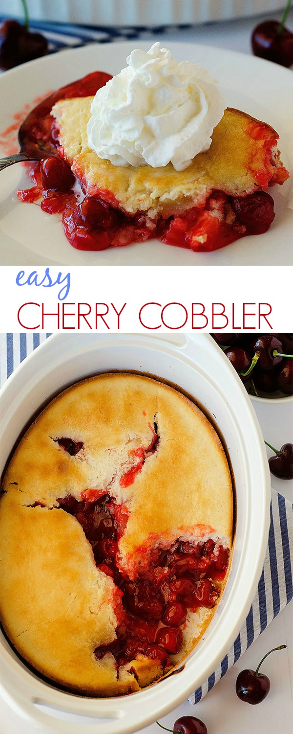 Cherry_Cobbler_Pinterest