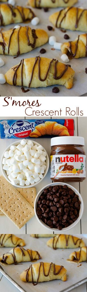 S'mores_Crescents_Pinterest
