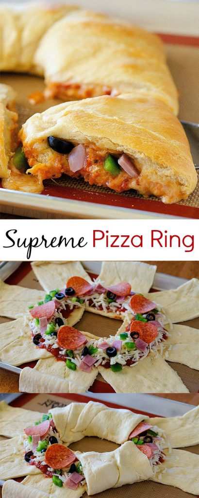 Supreme_Pizza_Ring_Pinterest