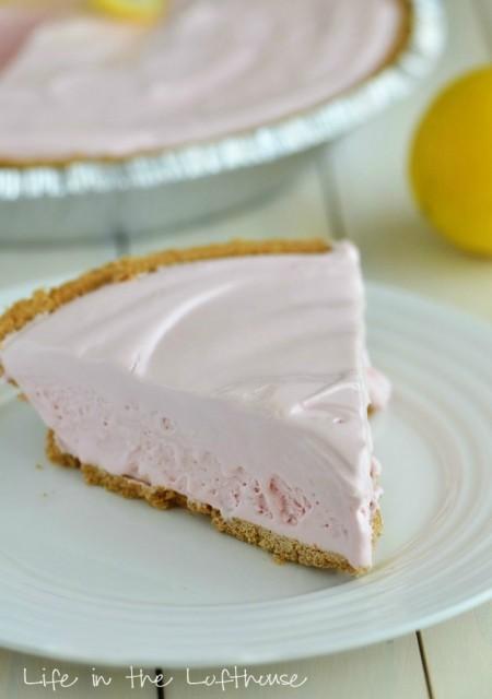frozen-lemonade-dessert-e1406132475999