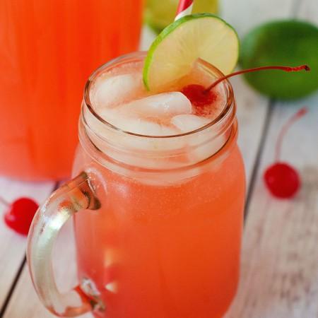 Cherry_Limeade1