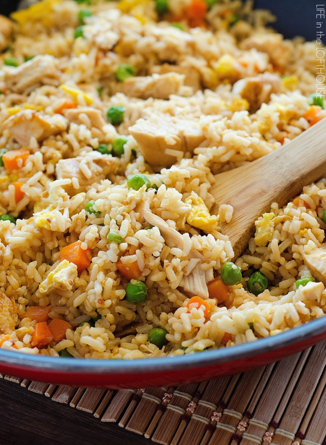 Chicken_Fried_Rice5